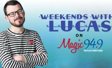 LUCAS_MAGIC