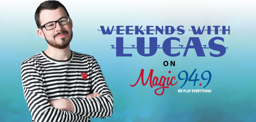 LUCAS_MAGIC