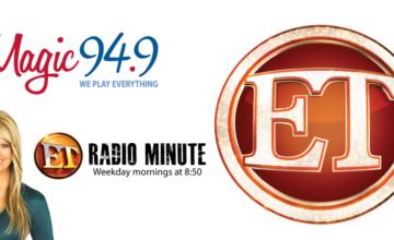 RADIO_MINUTE