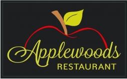 epebztnk_applewoods