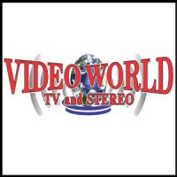 iyvebmhd_videoworldsmall-2