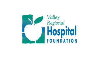 ValleyHospital