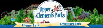 mdgtgrpr_UpperClementsParks2102Banne