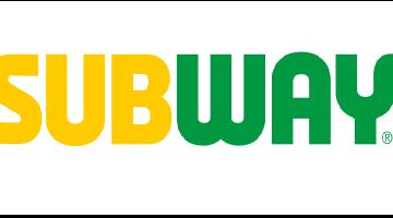 subway 2017 880x200