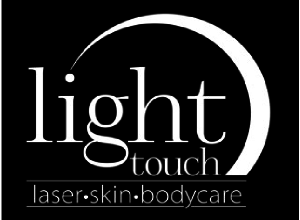 Light Touch Laser small 2017