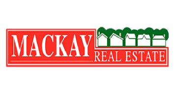 MacKay Real Estate 880x200