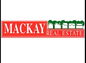 MacKay Real Estate small 2017