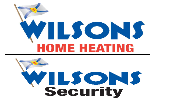 wilson's heating security 880x200