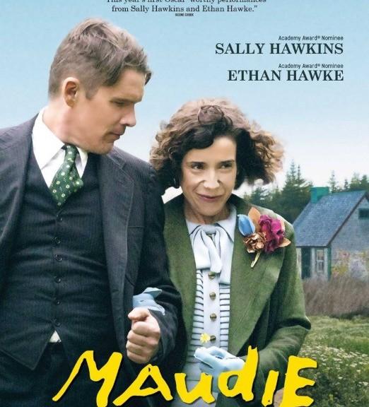 Maudie-522x576