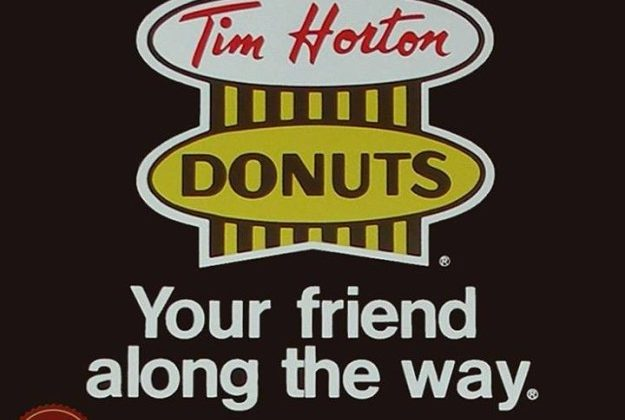 Tim-Hortons-slogan-in-the-60s-625x582