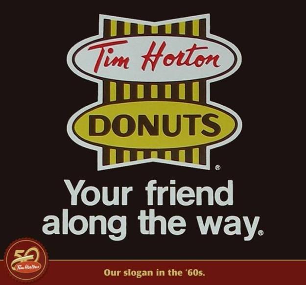 Tim-Hortons-slogan-in-the-60s-625x582