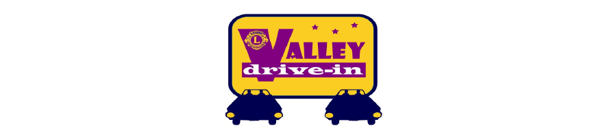 Valley Drive In 880x200