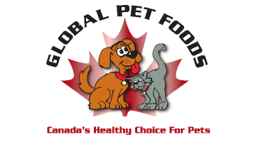 global pet foods 880x200