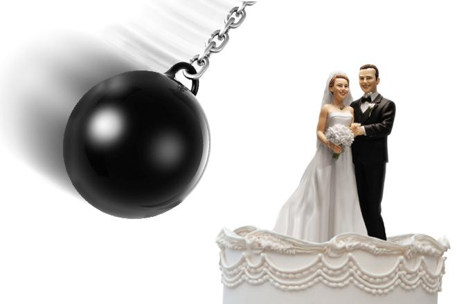 ruined_wedding_rect