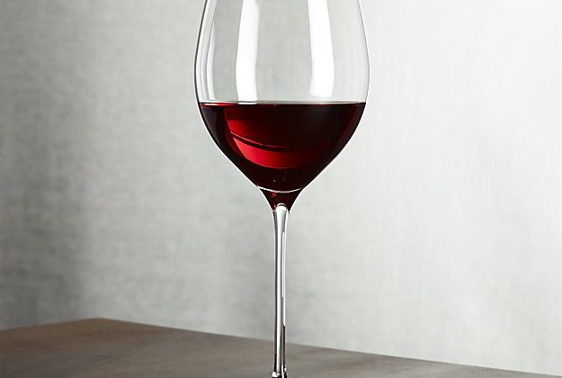 oregon-21-oz.-big-red-wine-glass