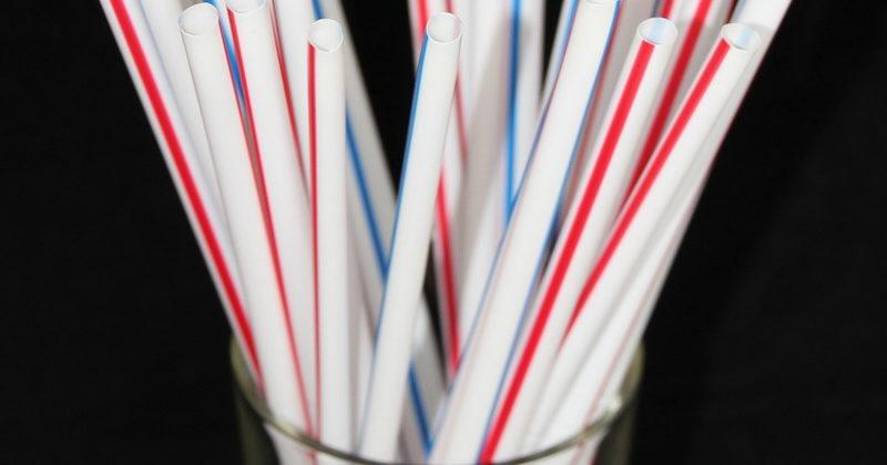 red-blue-stripes-white-straight-drinking-straw