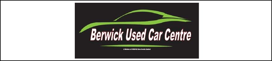 BERWICK USED CAR 880X200