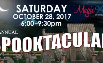 spooktacular_Magic 2017