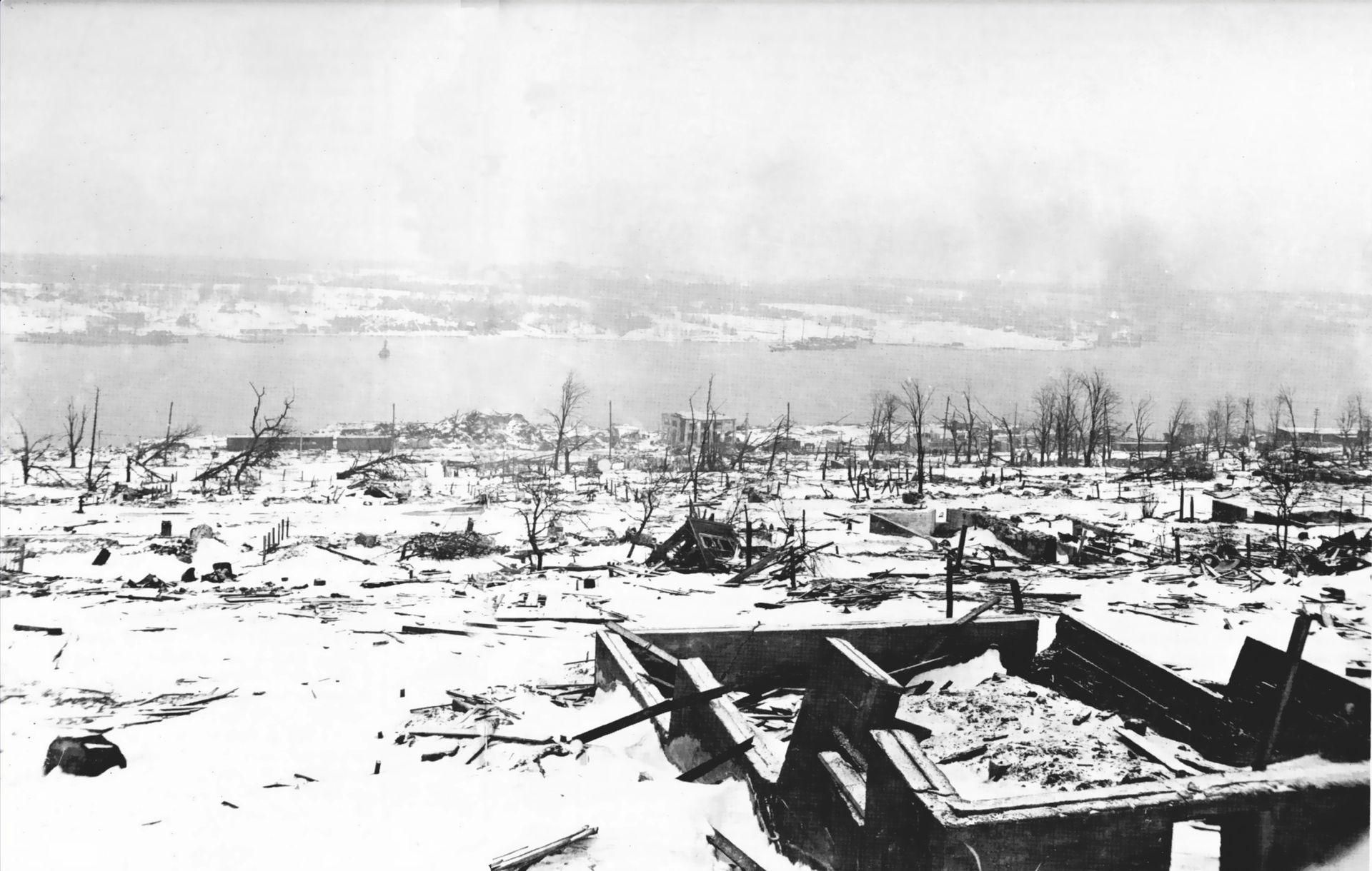 Halifax_Explosion
