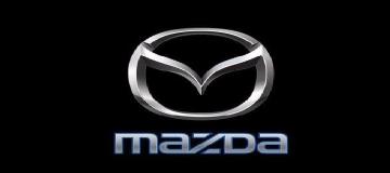 mazda_sponsor