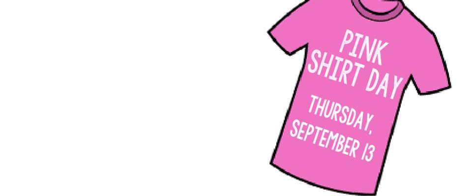 Pink Shirt Day Slider 2018-01