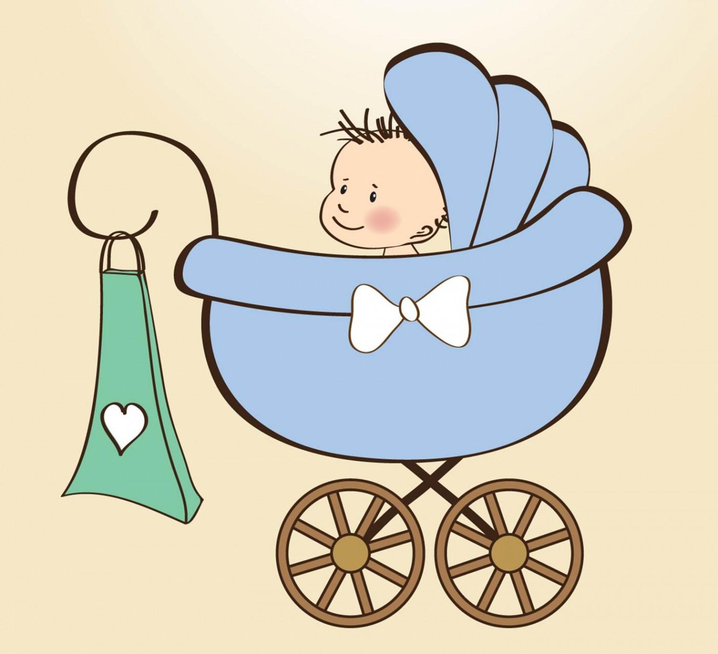 baby-1400x1274