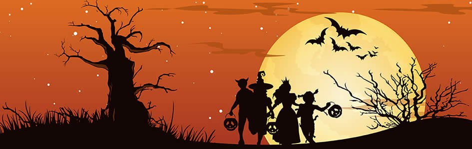 halloween-history-and-the-bible