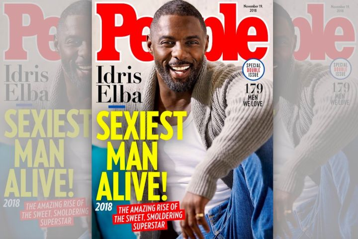 idris-elba-people-sexiest-man-alive
