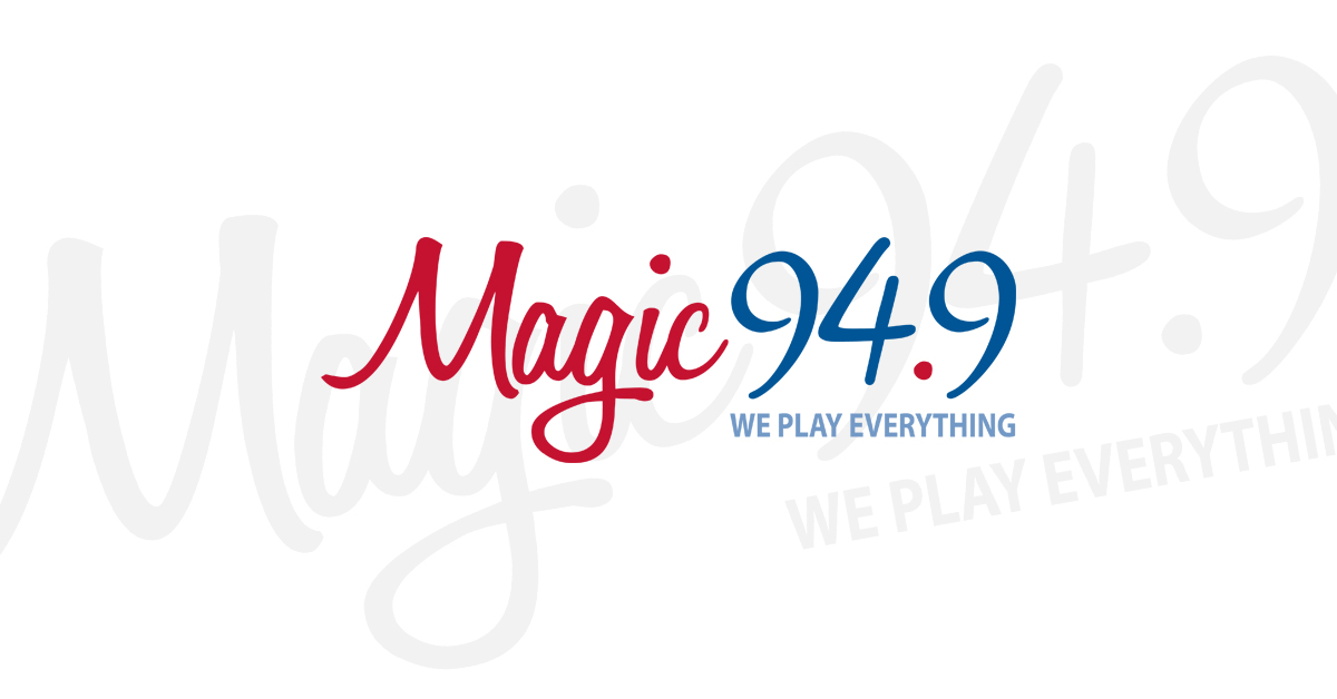 cancellations - Magic 94 9
